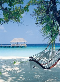 Cocoa Island by Como hotel, Maldives   Top 10 hotels for swingers