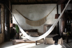 Coqui Coqui Tulum hotel, Mexico | Top 10 hotels for swingers