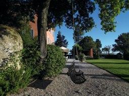 Fontelunga Hotel & Villas hotel, Italy   Top 10 hotels for swingers