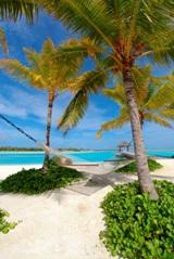 Naladu hotel, Maldives   Top 10 hotels for swingers