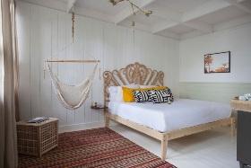 Ruschmeyer's hotel, Hamptons   Top 10 hotels for swingers