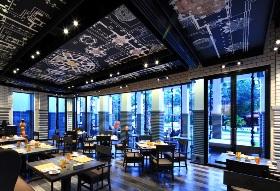 Shinta Mani Club hotel, Cambodia   Top 10 hotels for swingers