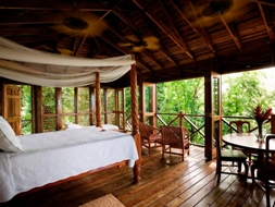 Kanopi House hotel, Jamaica   Top 10 hotels for swingers