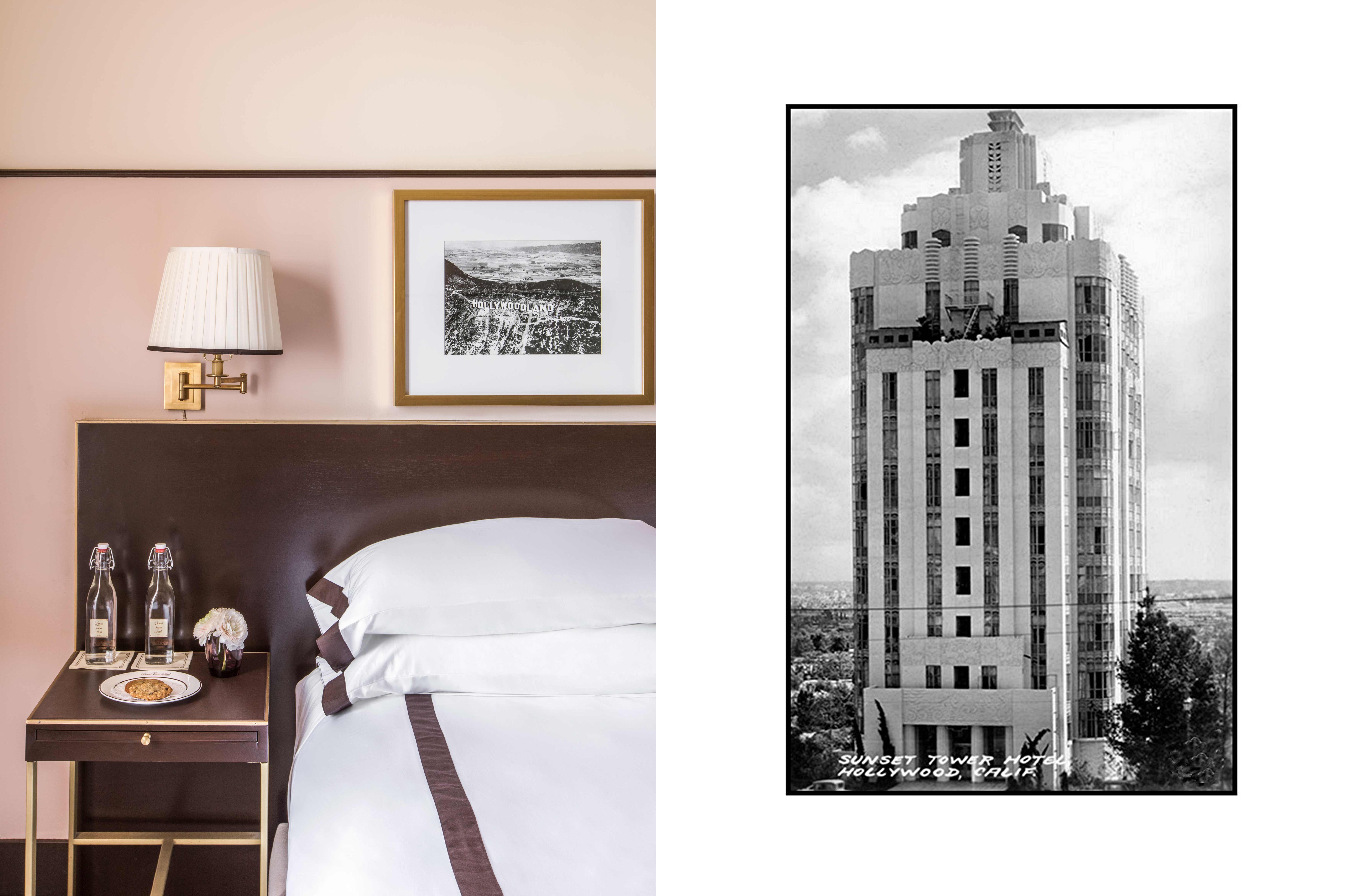酒店酒店——我们在百老汇广场——WHA—WVA和WVA