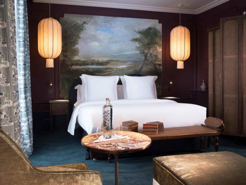 酒店酒店——————史密斯夫人